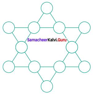 Samacheer Kalvi 6th Maths Term 1 Chapter 6 Information Processing Ex 6.2 Q5
