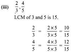 Samacheer Kalvi 8th Maths Term 1 Chapter 1 Rational Numbers Ex 1.1 23