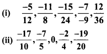 Samacheer Kalvi 8th Maths Term 1 Chapter 1 Rational Numbers Ex 1.1 24