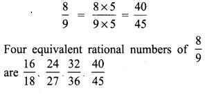 10th Maths Exercise 1.1 Samacheer Kalvi