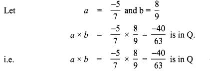 8th Standard Maths Book Exercise 1.2 Samacheer Kalvi
