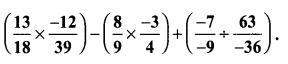 Samacheer Kalvi Guru 8th Standard Maths