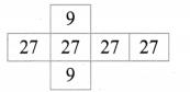Samacheer Kalvi 8th Maths Term 1 Chapter 2 Measurements Additional Questions 11