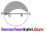 Samacheer Kalvi 8th Maths Term 1 Chapter 2 Measurements Additional Questions 4