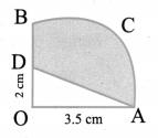 Samacheer Kalvi 8th Maths Term 1 Chapter 2 Measurements Additional Questions 6