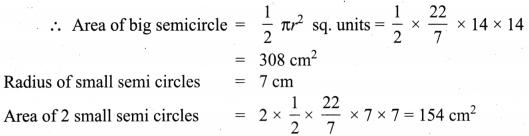 Samacheer Kalvi 8th Maths Term 1 Chapter 2 Measurements Additional Questions 9