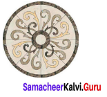 Samacheer Kalvi 8th Maths Term 1 Chapter 2 Measurements Ex 2.1 22