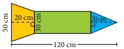 Samacheer Kalvi 8th Standard Maths Measurements