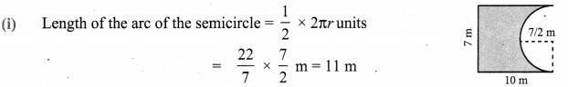 8th Standard Maths Measurement Samacheer Kalvi Chapter 2 Measurements Ex 2.2