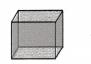 Samacheer Kalvi 8th Maths Term 1 Chapter 2 Measurements Ex 2.3 3