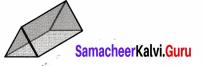 Samacheer Kalvi 8th Maths Term 1 Chapter 2 Measurements Ex 2.3 5