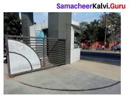 Samacheer Kalvi 8th Maths Term 1 Chapter 2 Measurements Ex 2.4 1