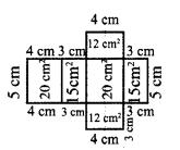 Samacheer Kalvi 8th Maths Term 1 Chapter 2 Measurements Ex 2.4 11