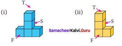 Samacheer Kalvi 8th Maths Term 1 Chapter 2 Measurements Ex 2.4 4
