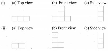 Samacheer Kalvi 8th Maths Term 1 Chapter 2 Measurements Ex 2.4 5