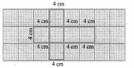 Samacheer Kalvi 8th Maths Term 1 Chapter 2 Measurements Ex 2.4 6
