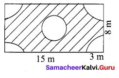 Samacheer Kalvi 8th Maths Term 1 Chapter 2 Measurements Ex 2.4 8