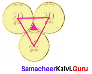Samacheer Kalvi 8th Maths Term 1 Chapter 2 Measurements Ex 2.4 9