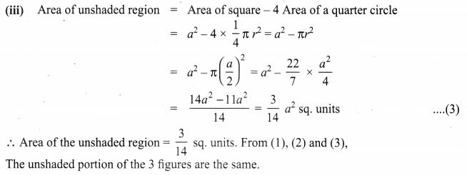 Samacheer Kalvi 8th Maths Term 1 Chapter 2 Measurements Intext Questions 53