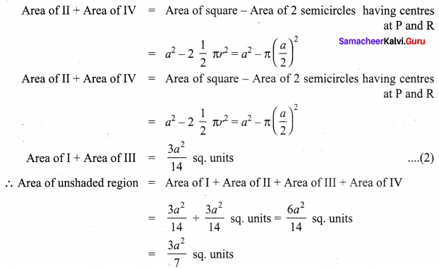 Samacheer Kalvi 8th Maths Term 1 Chapter 2 Measurements Intext Questions 59