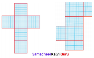 Samacheer Kalvi 8th Maths Term 1 Chapter 2 Measurements Intext Questions 62