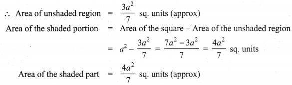 Samacheer Kalvi 8th Maths Term 1 Chapter 2 Measurements Intext Questions 89