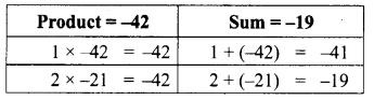 Samacheer Kalvi 8th Maths Term 1 Chapter 3 Algebra Ex 3.5 80