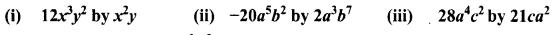 Samacheer Kalvi 8th Maths Term 1 Chapter 3 Algebra Intext Questions 61