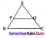 Samacheer Kalvi 8th Maths Term 1 Chapter 4 Geometry Additional Questions 52