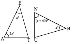 Samacheer Kalvi 8th Maths Term 1 Chapter 4 Geometry Ex 4.1 11