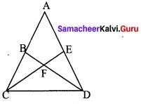 Samacheer Kalvi 8th Maths Term 1 Chapter 4 Geometry Ex 4.1 13
