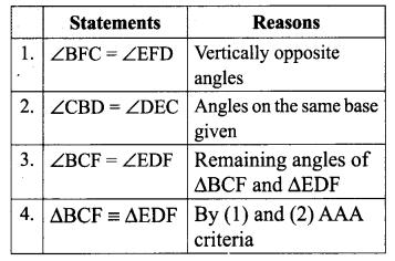 Samacheer Kalvi 8th Maths Term 1 Chapter 4 Geometry Ex 4.1 14
