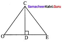 Samacheer Kalvi 8th Maths Term 1 Chapter 4 Geometry Ex 4.1 17