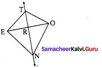Samacheer Kalvi 8th Maths Term 1 Chapter 4 Geometry Ex 4.1 19