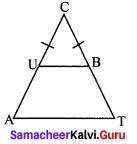 Samacheer Kalvi 8th Maths Term 1 Chapter 4 Geometry Ex 4.1 40