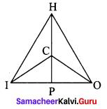 Samacheer Kalvi 8th Maths Term 1 Chapter 4 Geometry Ex 4.1 42