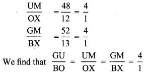 Samacheer Kalvi 8th Maths Term 1 Chapter 4 Geometry Ex 4.1 7