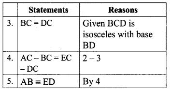 Samacheer Kalvi 8th Maths Term 1 Chapter 4 Geometry Ex 4.1 80