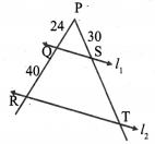 Samacheer Kalvi 8th Maths Term 1 Chapter 4 Geometry Ex 4.2 1