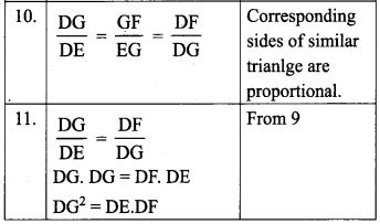 Samacheer Kalvi 8th Maths Term 1 Chapter 4 Geometry Ex 4.2 100