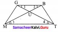 Samacheer Kalvi 8th Maths Term 1 Chapter 4 Geometry Ex 4.2 53