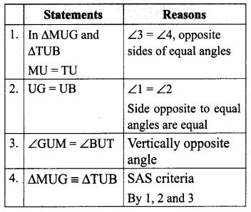 Samacheer Kalvi 8th Maths Term 1 Chapter 4 Geometry Ex 4.2 54