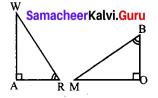 Samacheer Kalvi 8th Maths Term 1 Chapter 4 Geometry Ex 4.2 55