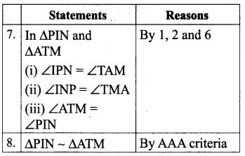 Samacheer Kalvi 8th Maths Term 1 Chapter 4 Geometry Ex 4.2 57