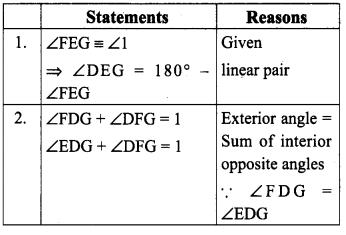 Samacheer Kalvi 8th Maths Term 1 Chapter 4 Geometry Ex 4.2 59