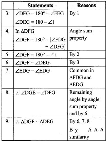 Samacheer Kalvi 8th Maths Term 1 Chapter 4 Geometry Ex 4.2 60