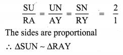 Samacheer Kalvi 8th Maths Term 1 Chapter 4 Geometry Ex 4.2 61