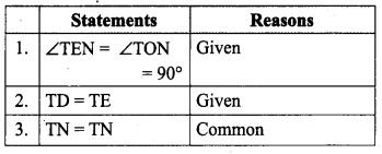 Samacheer Kalvi 8th Maths Term 1 Chapter 4 Geometry Ex 4.2 62