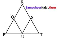 Samacheer Kalvi 8th Maths Term 1 Chapter 4 Geometry Ex 4.2 64
