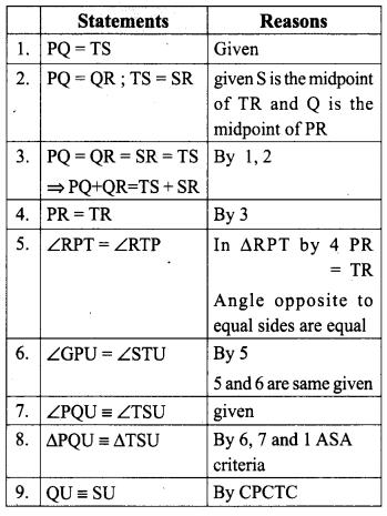 Samacheer Kalvi 8th Maths Term 1 Chapter 4 Geometry Ex 4.2 656